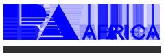 IPA africa logo